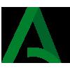 Enlace a Junta de Andalucía (Se abrirá en una nueva ventana)